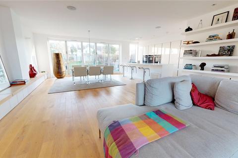 5 bedroom end of terrace house for sale - Goston Gardens, Thornton Heath, Surrey, CR7