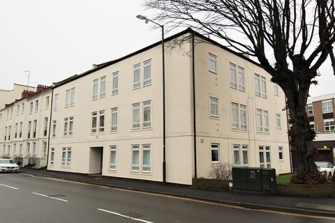 2 bedroom apartment to rent - Brunswick Street, Leamington Spa