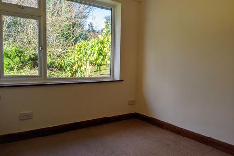 1 bedroom apartment to rent - Birmingham Road, Wylde Green