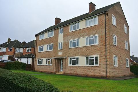 1 bedroom apartment to rent - Bickley House, Four Oaks , Sutton Coldfield