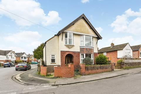 3 bedroom detached house for sale - Whyke Lane, Chichester
