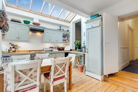 3 bedroom end of terrace house for sale - Hamilton Road, Brentford