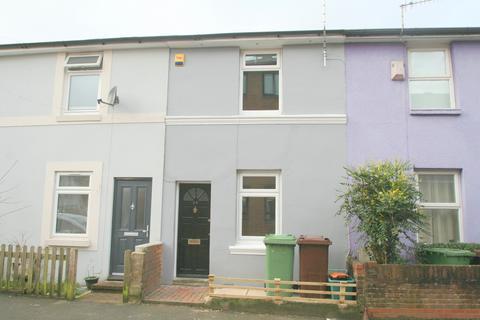 1 bedroom terraced house to rent - Tunbridge Wells
