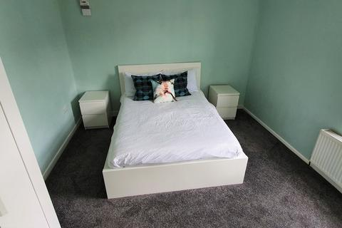 1 bedroom apartment to rent - Basingstoke Roads, Reading