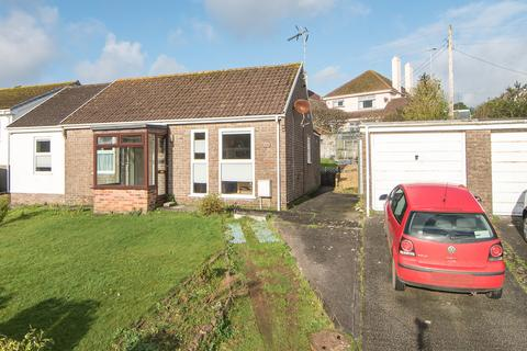 3 bedroom detached bungalow for sale - Falmouth