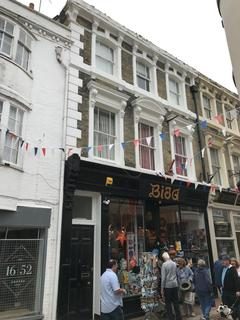 2 bedroom property for sale - 5 St. Alban Street, Weymouth, Dorset
