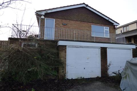 3 bedroom detached bungalow for sale - Henhurst Hill, Burton-on-Trent
