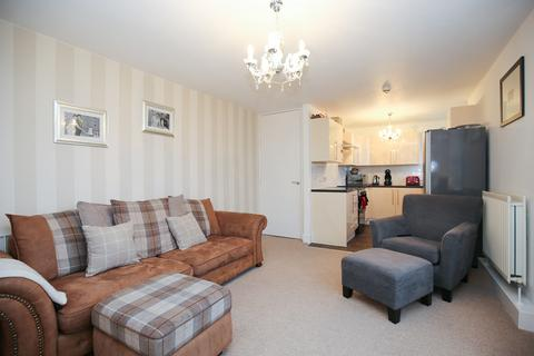2 bedroom apartment for sale - The Cedars, Park Road, Elswick