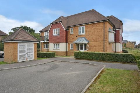 2 bedroom apartment to rent - Brisley Close, Kingsnorth, Ashford