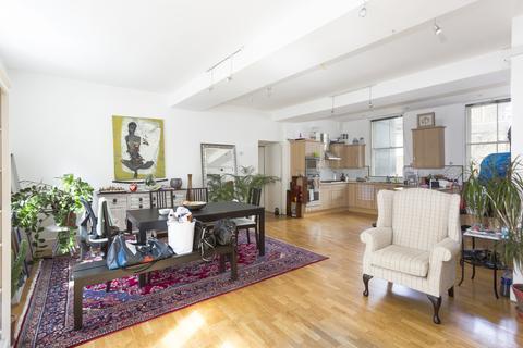 1 bedroom apartment to rent - Rupert Street, Chinatown