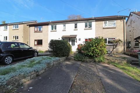 2 bedroom terraced house for sale - Glan-y-ffordd, Taffs Well