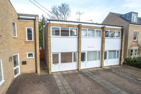 2 bedroom end of terrace house for sale - Chelsea Mews, Bermuda Road, Cambridge, CB4