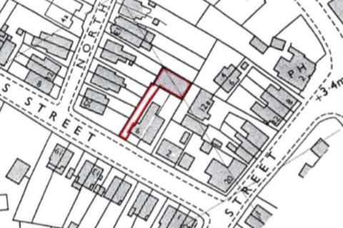 Industrial unit for sale - Cross Street, Sandown
