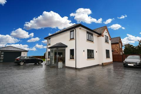 3 bedroom semi-detached house to rent - South View, Hatton Lane, Warrington