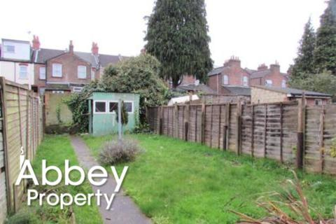 3 bedroom terraced house to rent - Dallow Road | LU1 1NE