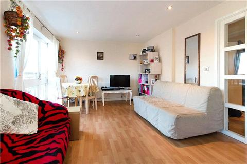 1 bedroom apartment to rent - Bethwin Road, Camberwell, London, SE5