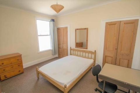 1 bedroom house share to rent - Neath Road, Plymouth