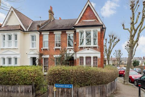 2 bedroom flat for sale - Inchmery Road SE6