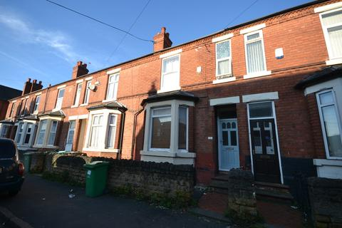 1 bedroom house share to rent - House Share - Laurie Avenue, Nottingham