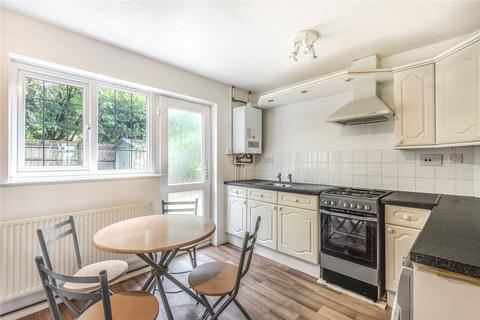 2 bedroom semi-detached house to rent - Hengrove Close, Headington, OX3