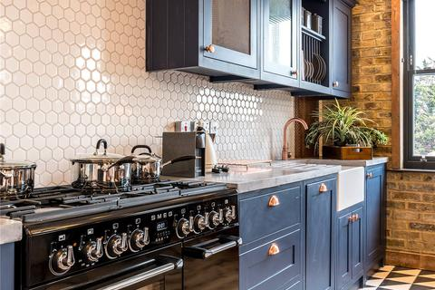 2 bedroom flat for sale - Crib Apartments, 84-86 Gordon Road, London, SE15