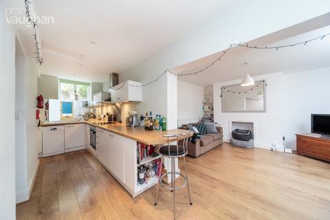 2 bedroom apartment to rent - Norfolk Road, Brighton, East Sussex, BN1