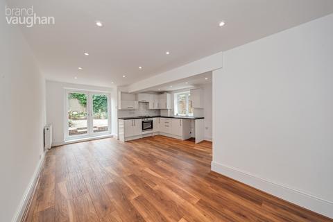 3 bedroom apartment to rent - Old Shoreham Road, Portslade, East Sussex, BN41