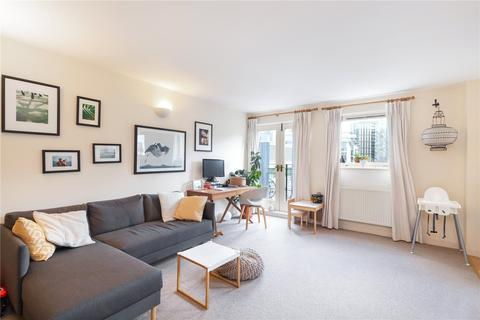 2 bedroom flat to rent - River House, 16 Northfields, London, SW18