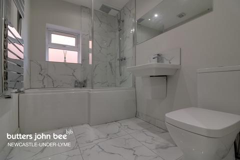 4 bedroom detached house for sale - Castle Street, Newcastle