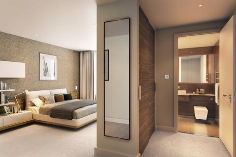 1 bedroom apartment for sale - Wallington, England