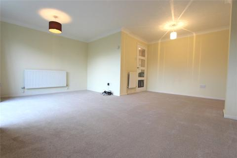 3 bedroom end of terrace house to rent - Horton Road, Swindon, Wiltshire, SN2