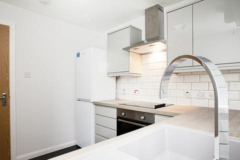 2 bedroom flat to rent - Glenfarg Street, St. Georges Cross, Glasgow, G20 7QE