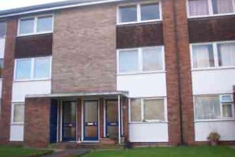 2 bedroom maisonette to rent - Park Close,Erdington,Birmingham