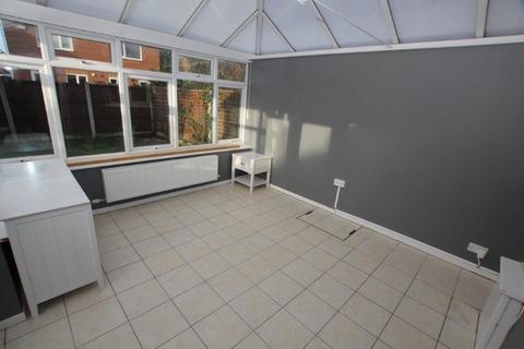2 bedroom semi-detached house to rent - Dalton Close, Blacon