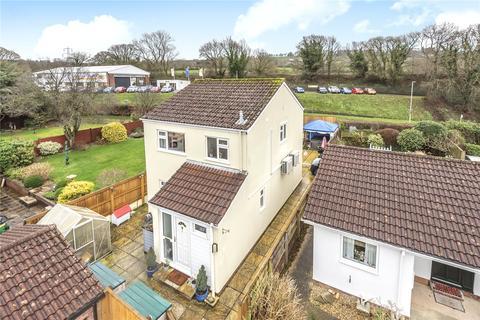3 bedroom detached house for sale - Roman Way, Honiton, Devon, EX14