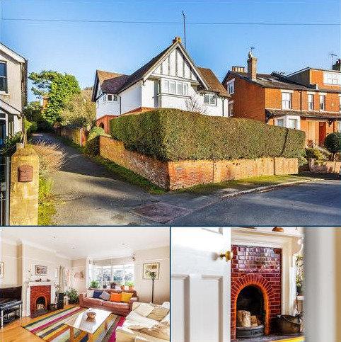 5 bedroom detached house for sale - Cliftonville, Dorking, Surrey, RH4