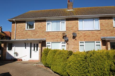 2 bedroom flat for sale - Richmond Court, Worthing BN11 4JB