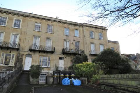 2 bedroom apartment to rent - Melrose Place TFF, Clifton