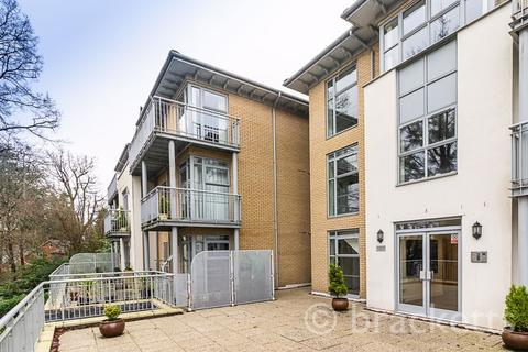 2 bedroom apartment for sale - Sherbourne Place, Linden Fields, Tunbridge Wells