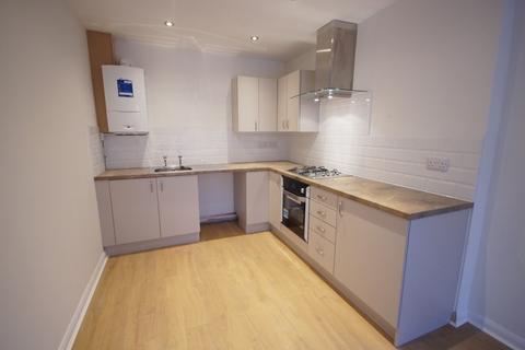 1 bedroom apartment to rent - Queen Street, Market Rasen