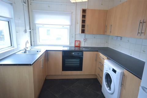 3 bedroom terraced house to rent - Robert Street, Cathays, Cardiff, CF24