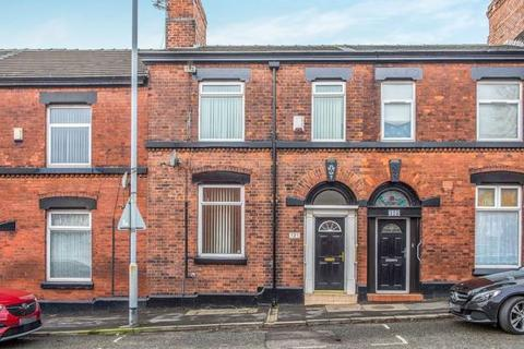 3 bedroom terraced house for sale - North Road, St. Helens, WA10