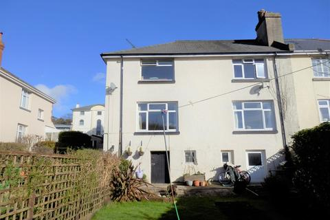 3 bedroom apartment to rent - Cleveland Road, Torquay