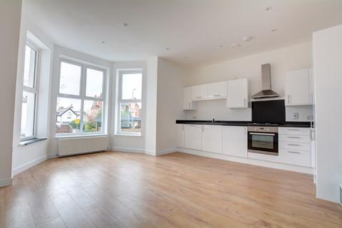 2 bedroom apartment to rent - Widmore Road. Bromley.