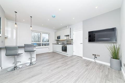 1 bedroom apartment to rent - Granville Park, Lewisham, SE13