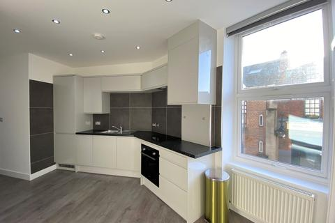 2 bedroom flat for sale - Dawes Road, Fulham, London