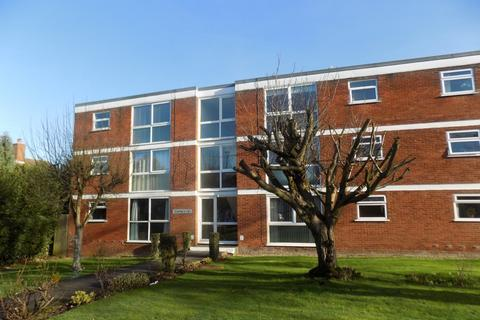 2 bedroom apartment to rent - Blackberry Lane, Sutton Coldfield