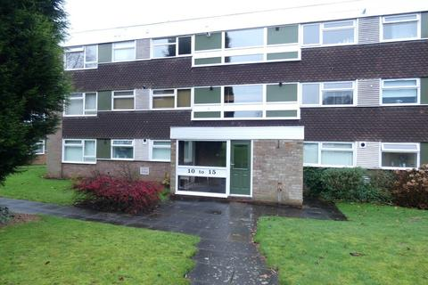 2 bedroom apartment for sale - Mulroy Road, Sutton Coldfield