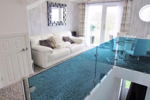 2 bedroom mews to rent - KINGS MEWS, CLEETHORPES