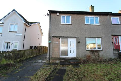 3 bedroom end of terrace house for sale - 113 Nith Street, Dunfermline, KY11 4LT